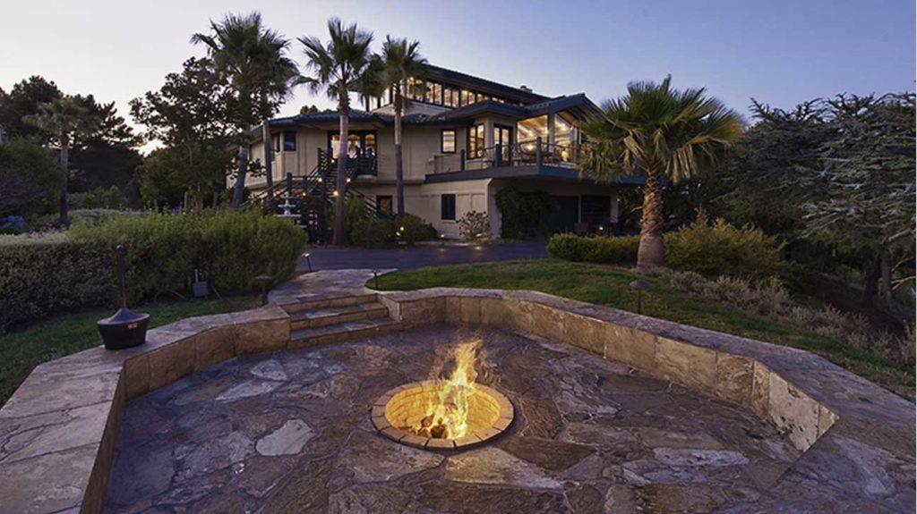 Bayside Marin - San Rafael, California Alcohol And Drug Rehab Centers