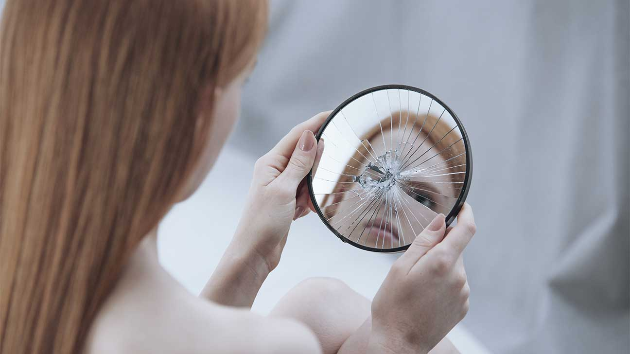 Co-Occurring Body Dysmorphic Disorder And Addiction