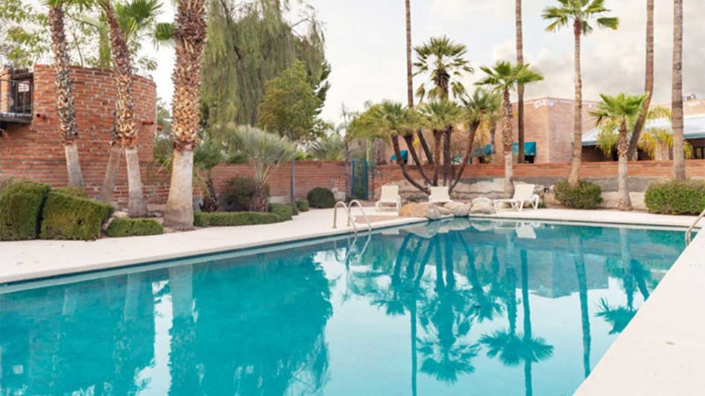 Cottonwood Tucson - Tucson, Arizona Alcohol And Drug Rehab Centers