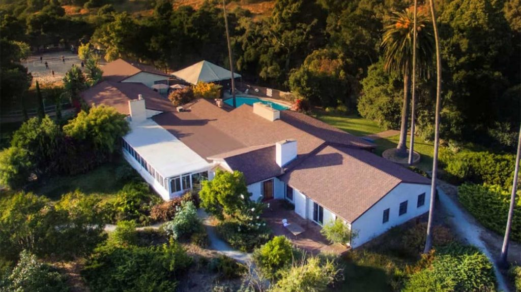Elevate Addiction Services - Watsonville, California Alcohol And Drug Rehab Centers