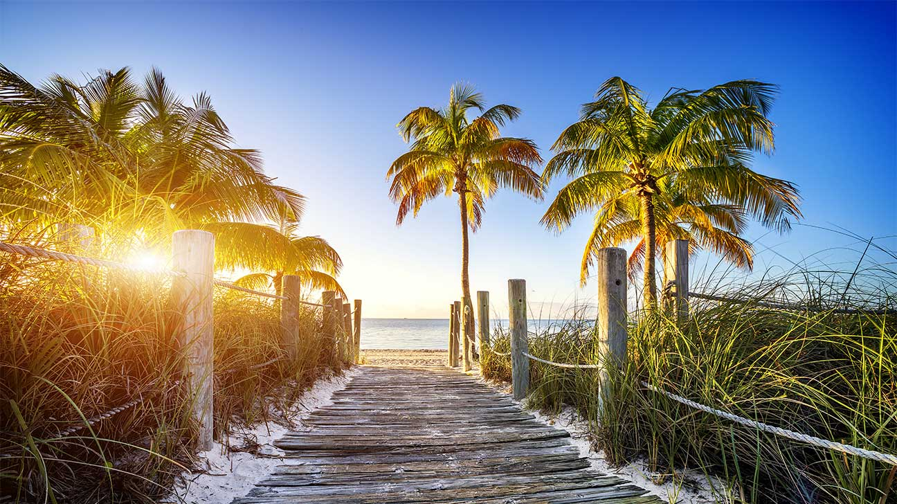Florida Outpatient Alcohol And Drug Rehab Centers