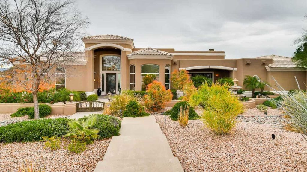 Fountain Hills Recovery - Fountain Hills, Arizona Alcohol And Drug Rehab Centers