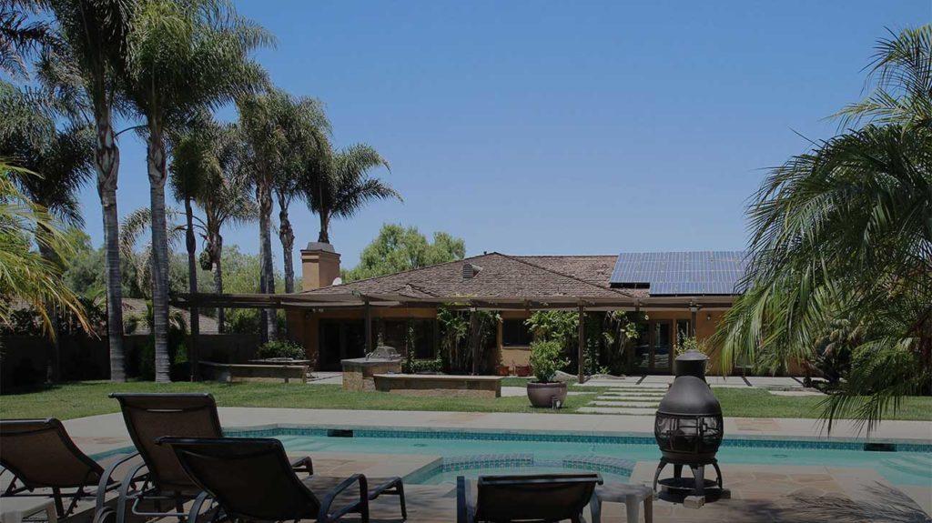 Hope By The Sea - San Juan Capistrano, California Alcohol And Drug Rehab Centers