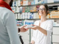What Increased Access To Suboxone Means For Addiction Treatment