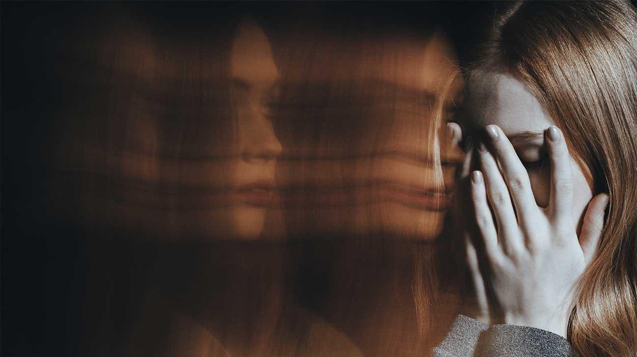 Dual Diagnosis Mania And Addiction