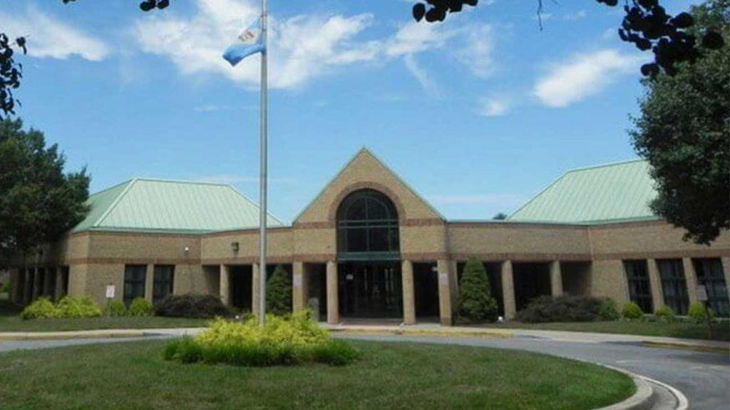 MeadowWood Behavioral Health Hospital - New Castle, Delaware Alcohol And Drug Rehab Centers