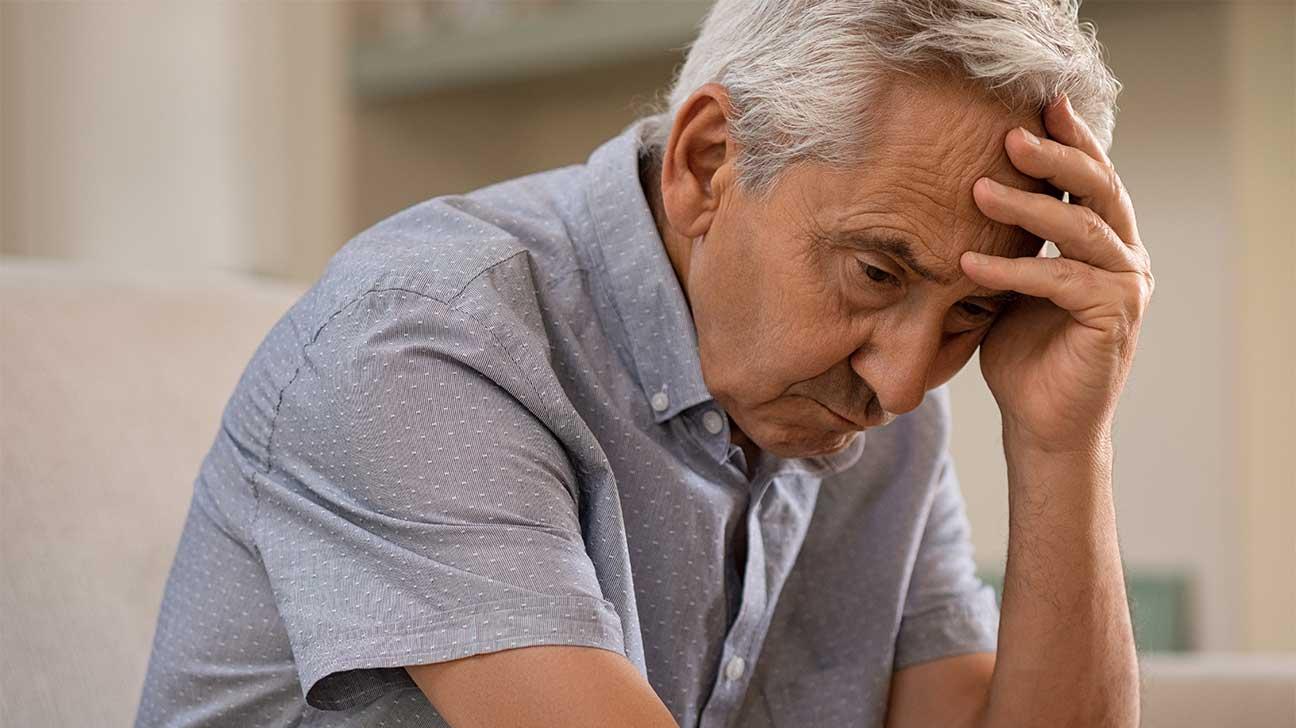 Dual Diagnosis Mood Disorders And Addiction