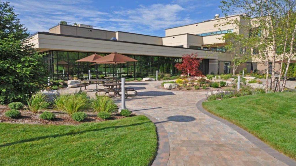 Rosecrance - Rockford, Illinois Alcohol And Drug Rehab Centers