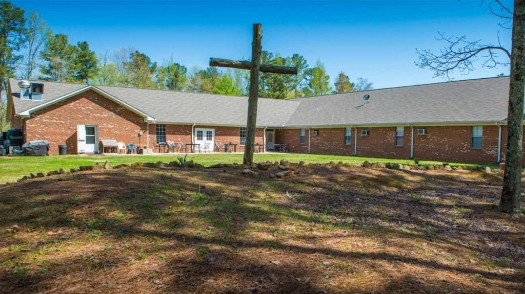 Royal Pines Recovery Center - Hayden, Alabama Alcohol And Drug Rehab Centers
