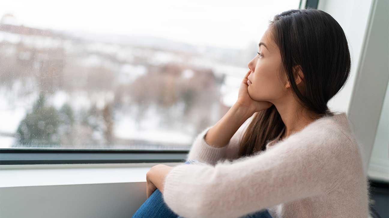 Dual Diagnosis Seasonal Affective Disorder And Addiction