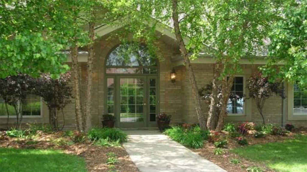 Serenity House - Addison, Illinois Alcohol And Drug Rehab Centers