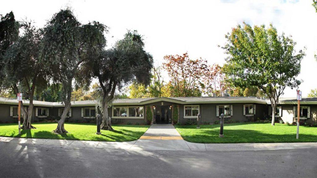 Valley Recovery Center - Sacramento, California Alcohol And Drug Rehab Centers