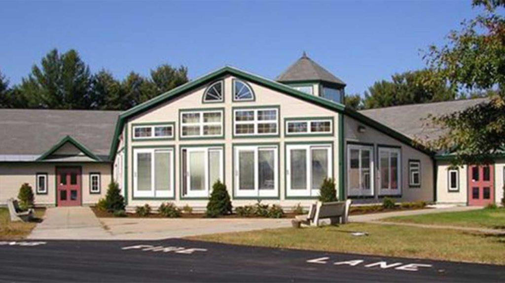 Valley Vista - Bradford, Vermont Alcohol And Drug Rehab Centers