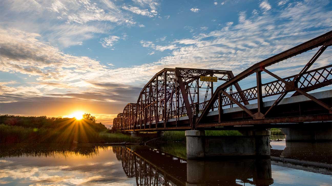 Ardmore, Oklahoma Alcohol And Drug Rehab Centers