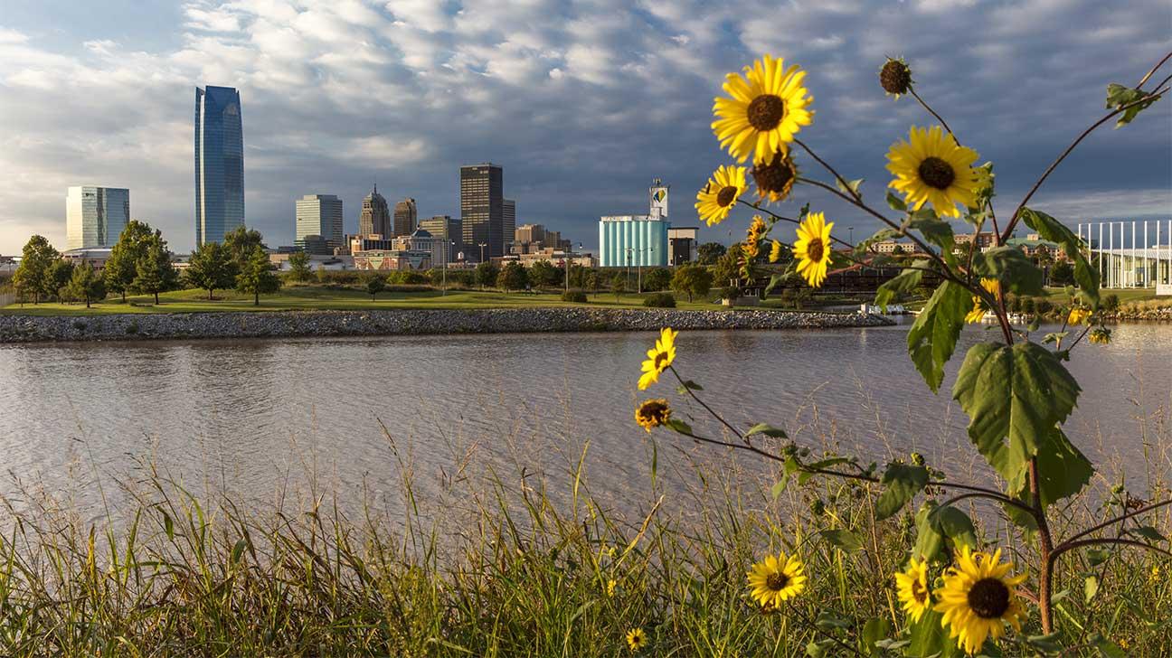 Bixby, Oklahoma Alcohol And Drug Rehab Centers