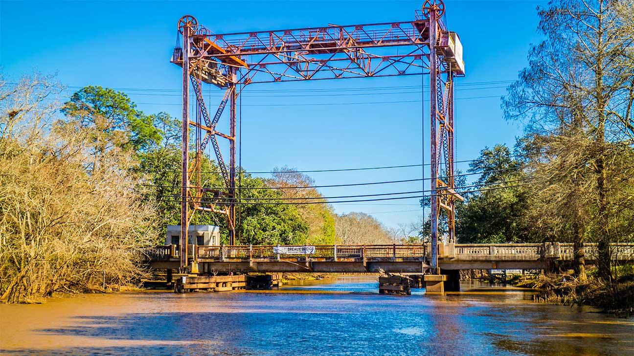 Breaux Bridge, Louisiana Alcohol And Drug Rehab Centers