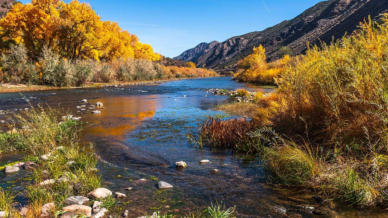 Clovis, New Mexico Alcohol And Drug Rehab Centers