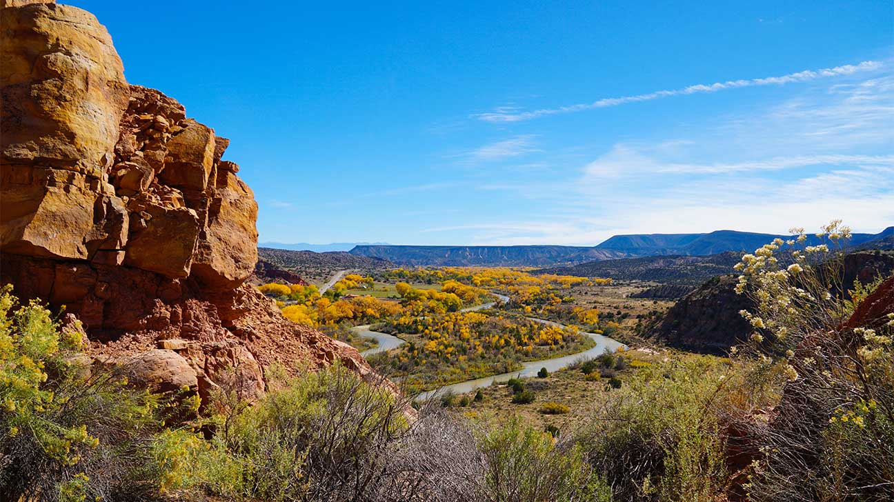 Corrales, New Mexico Alcohol And Drug Rehab Centers
