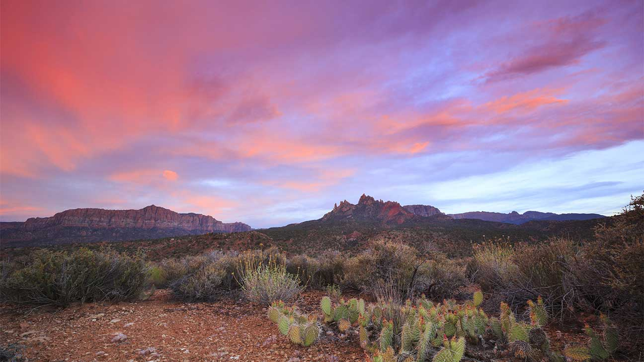 Eagle Mountain, Utah Alcohol And Drug Rehab Centers