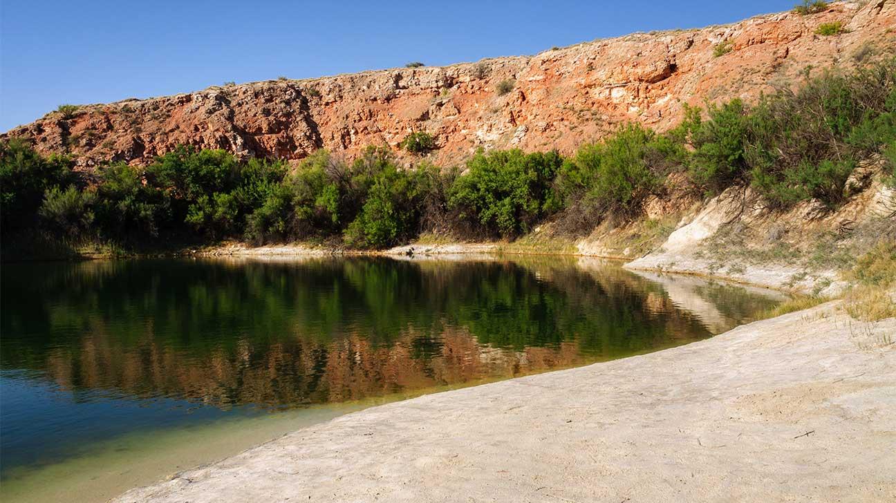 El Cerro Mission, New Mexico Alcohol And Drug Rehab Centers