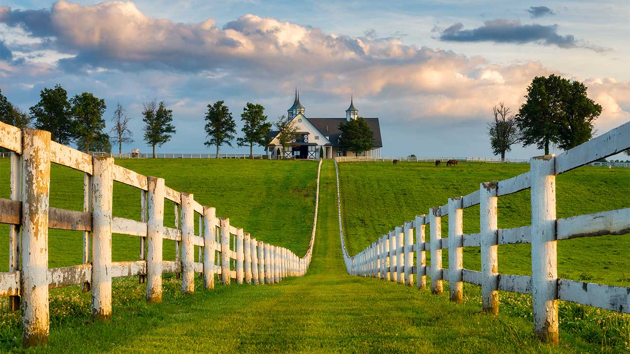 Fort Thomas, Kentucky Alcohol And Drug Rehab Centers