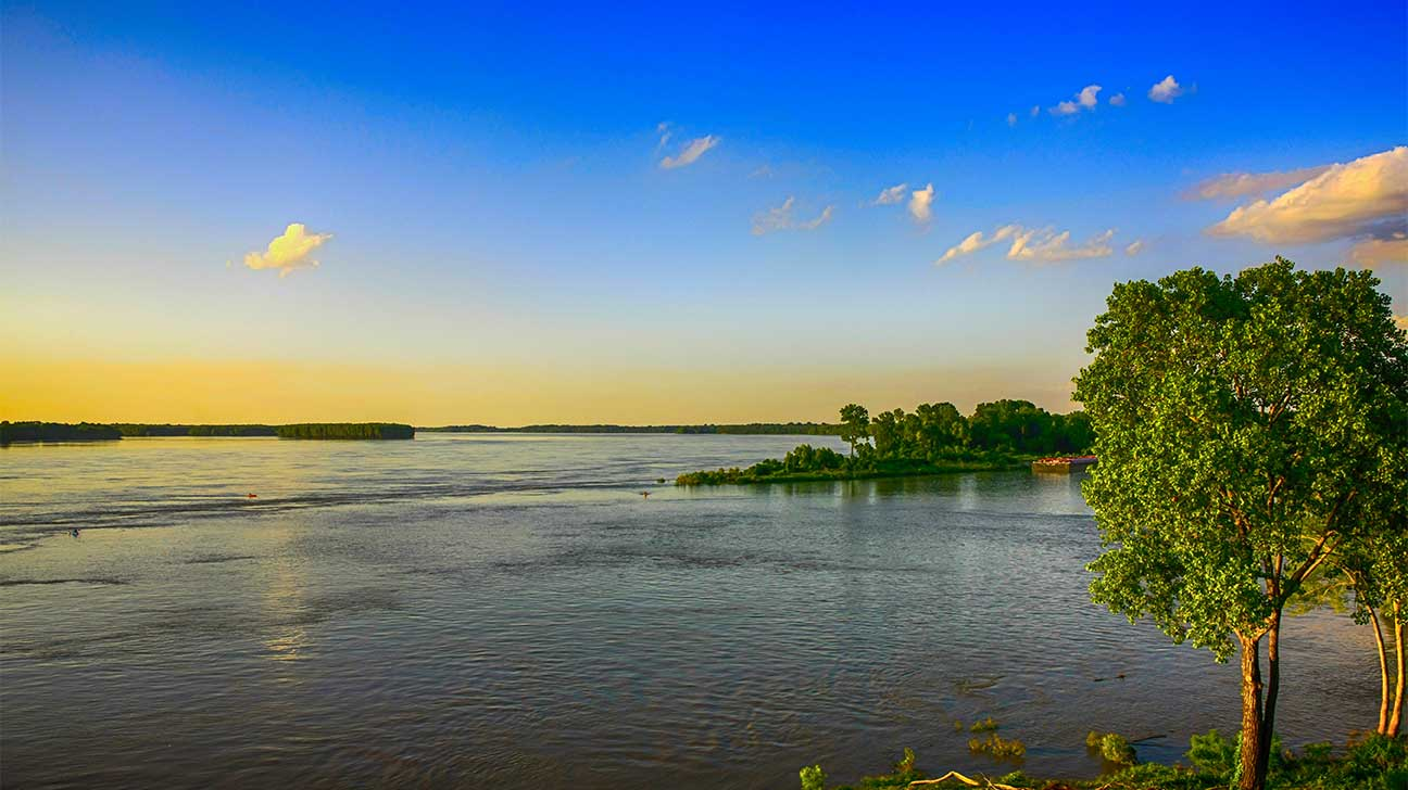 Greenville, Mississippi Alcohol And Drug Rehab Centers