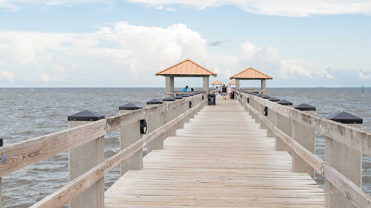 Gulfport, Mississippi Alcohol And Drug Rehab Centers