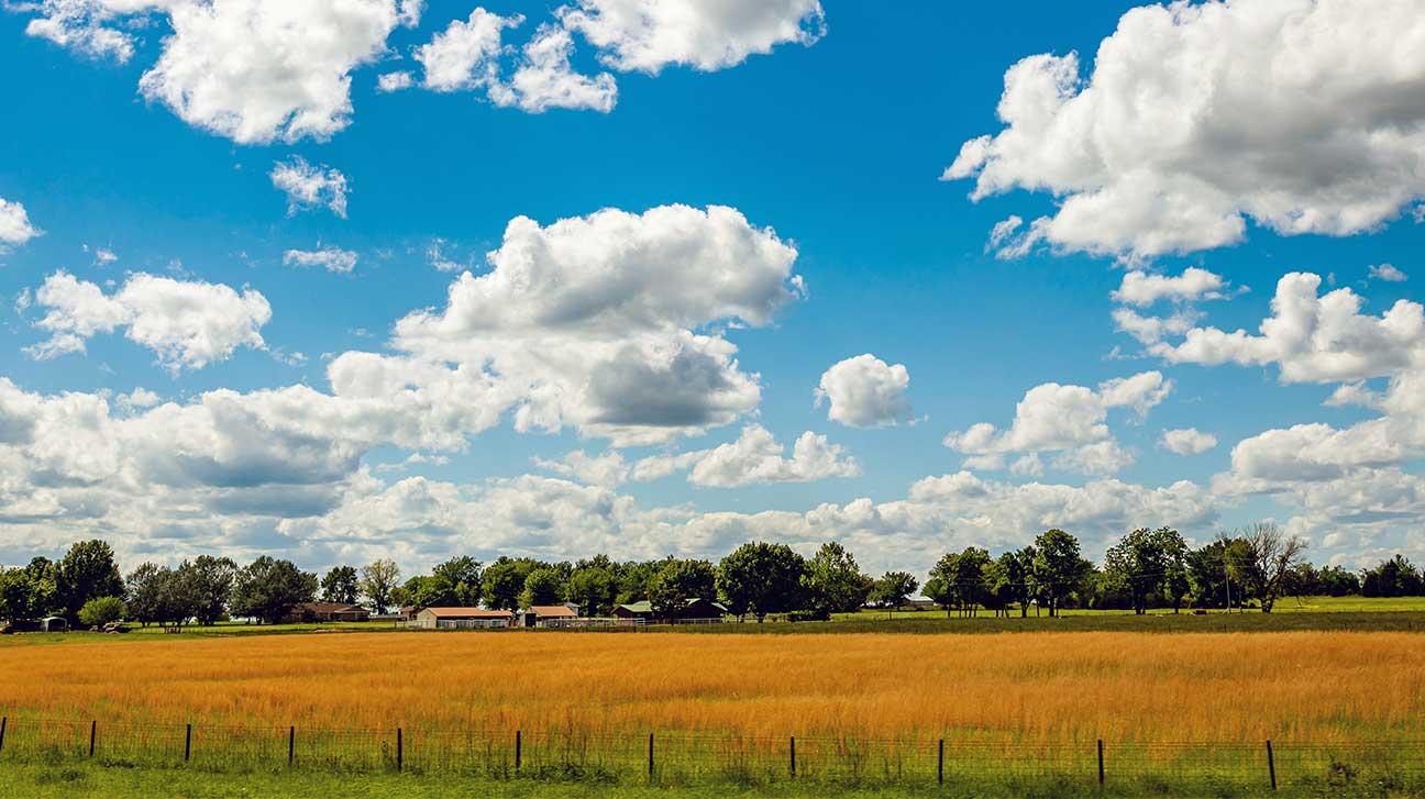 Guthrie, Oklahoma Alcohol And Drug Rehab Centers