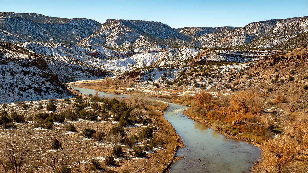 Hobbs, New Mexico Alcohol And Drug Rehab Centers