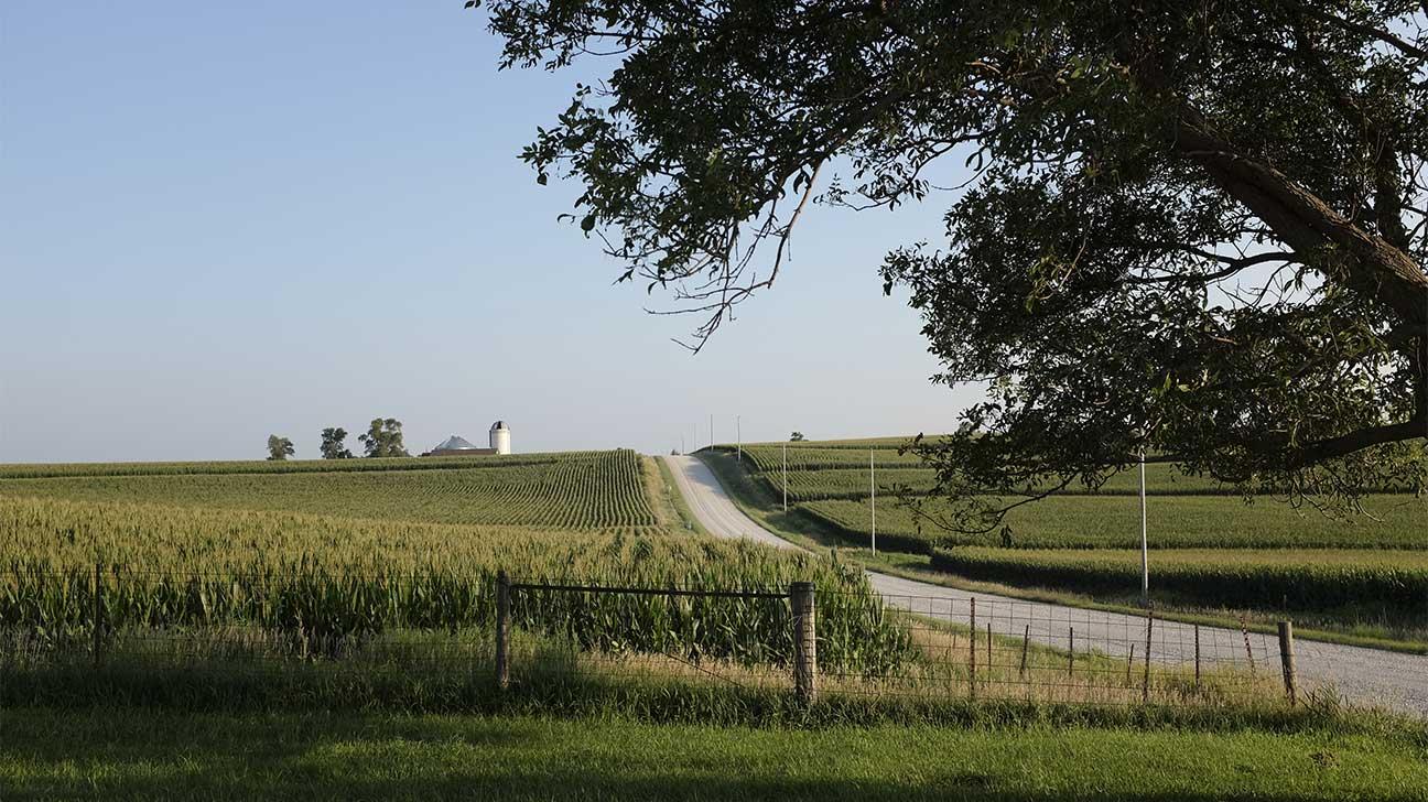 Johnston, Iowa Alcohol And Drug Rehab Centers