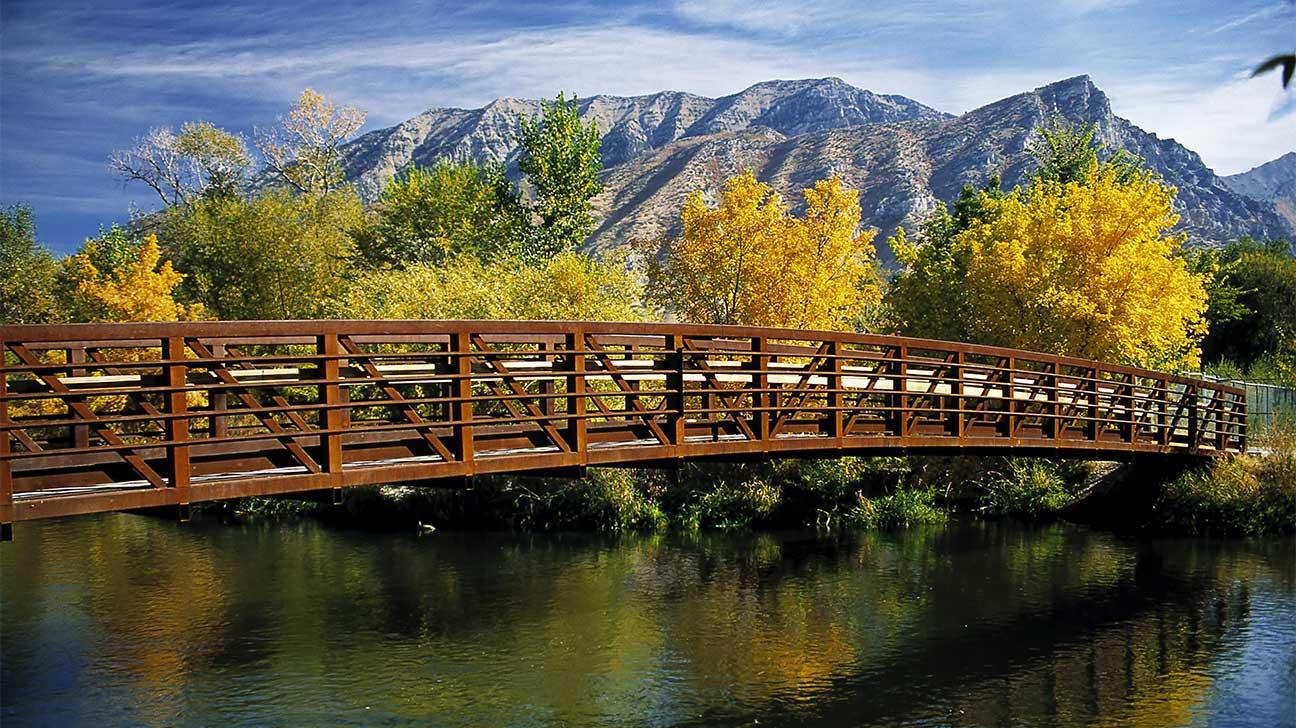 Kaysville, Utah Alcohol And Drug Rehab Centers