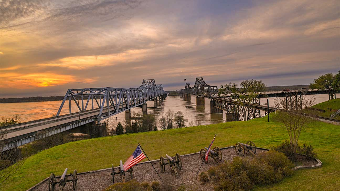 Laurel, Mississippi Alcohol And Drug Rehab Centers