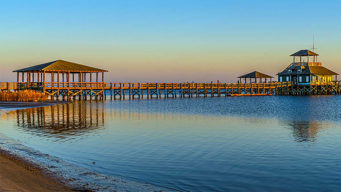 Long Beach, Mississippi Alcohol And Drug Rehab Centers