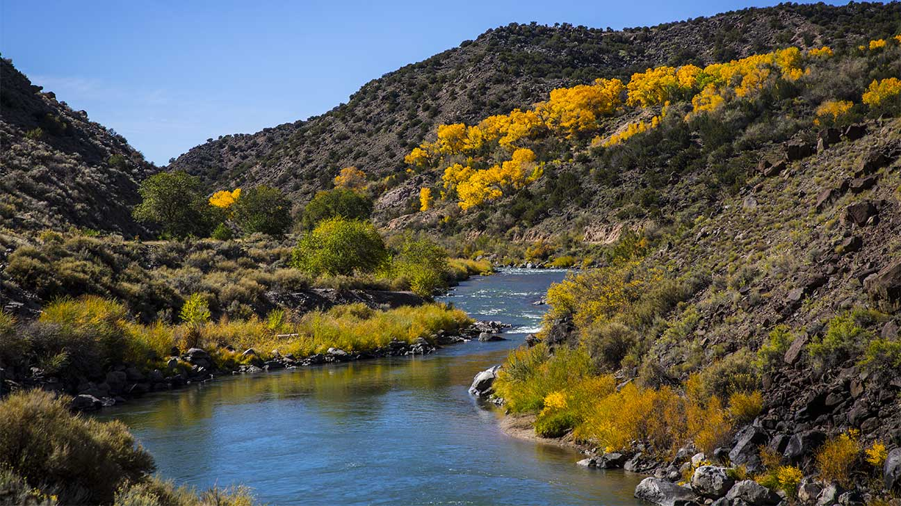 Los Ranchos De Albuquerque, New Mexico Alcohol And Drug Rehab Centers