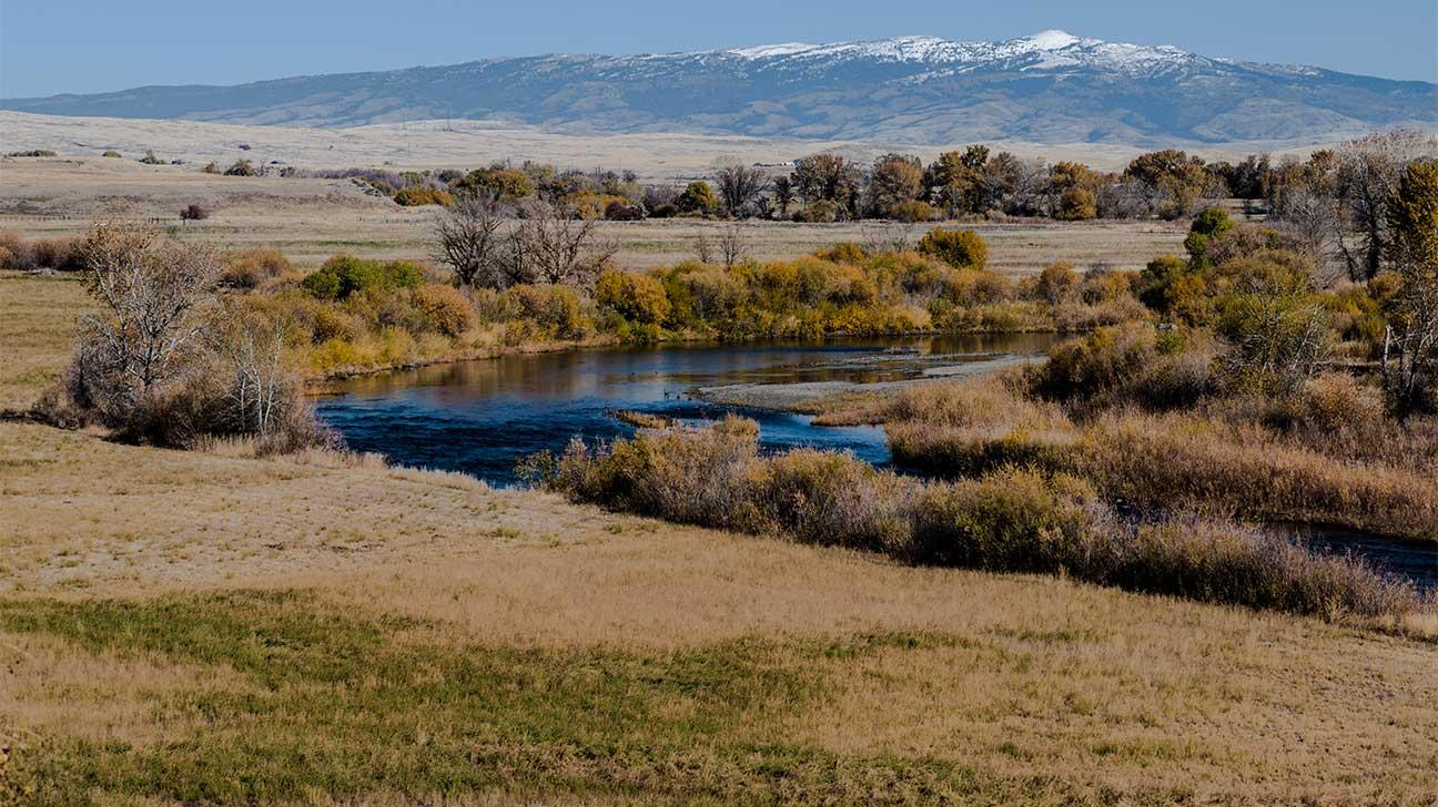 Mountain Home AFB, Idaho Alcohol And Drug Rehab Centers