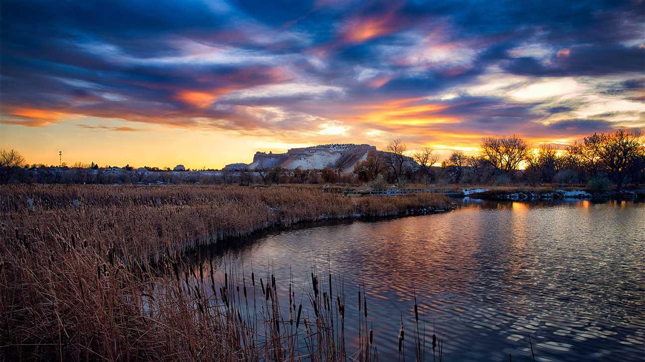 Nebraska City, Nebraska Alcohol And Drug Rehab Centers