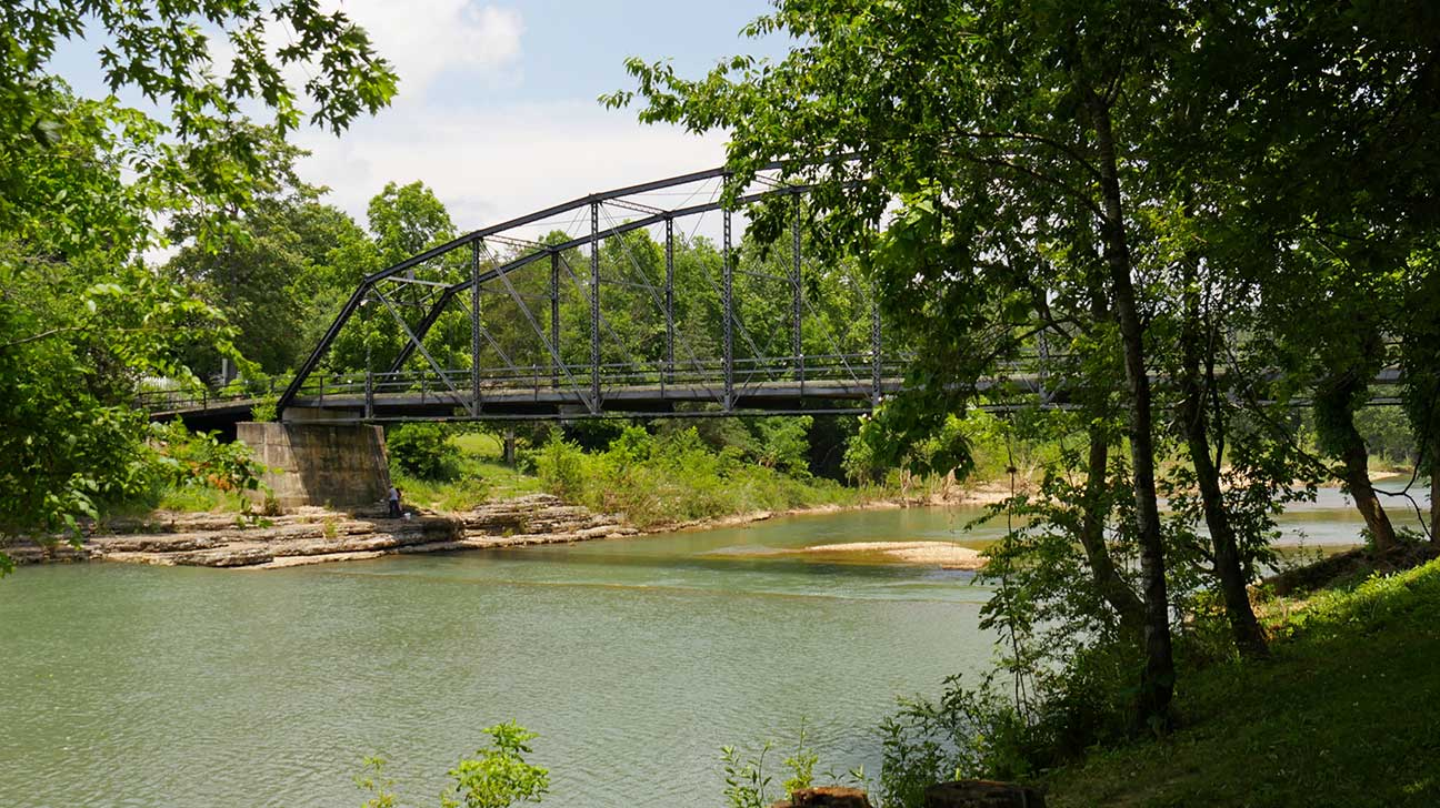 North Little Rock, Arkansas Alcohol And Drug Rehab Centers