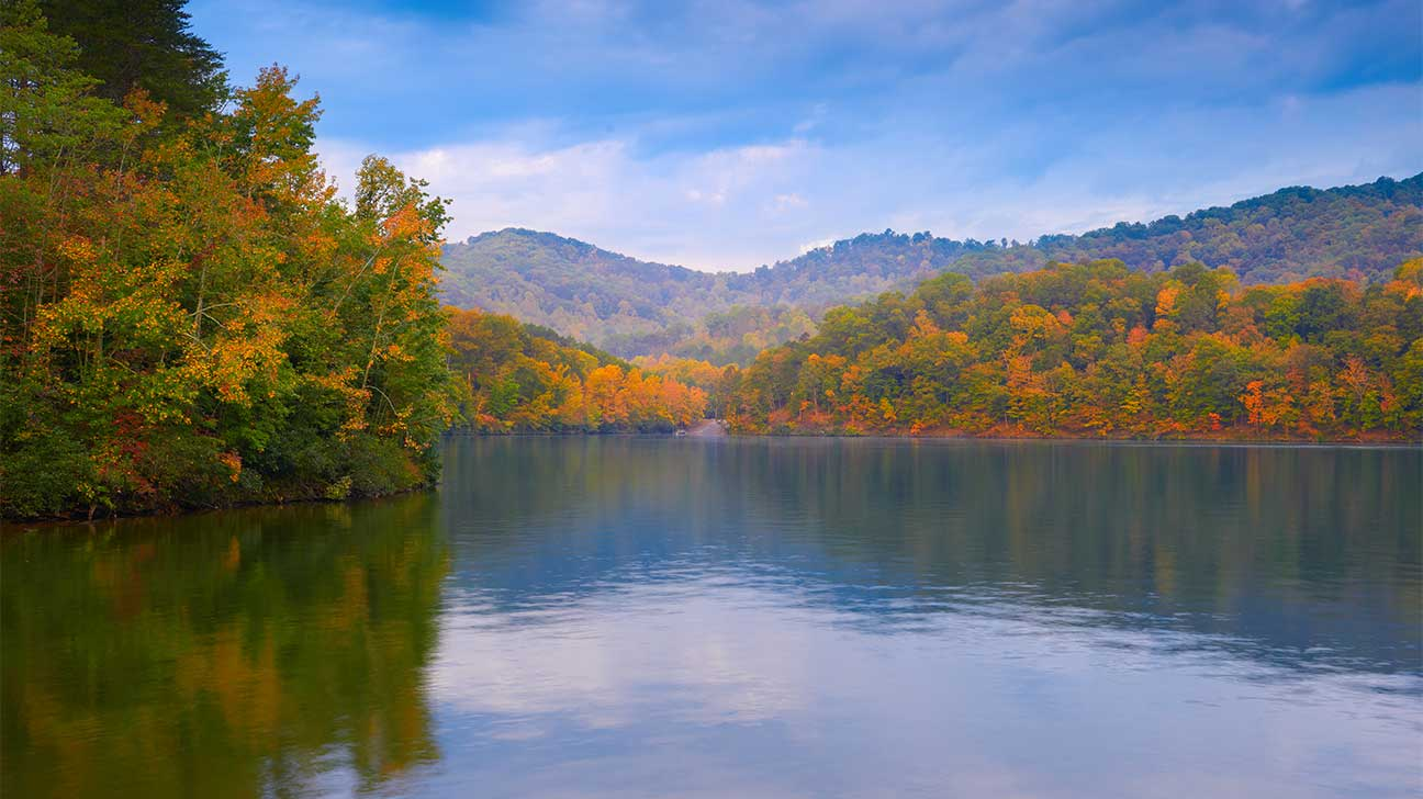 Paintsville, Kentucky Alcohol And Drug Rehab Centers