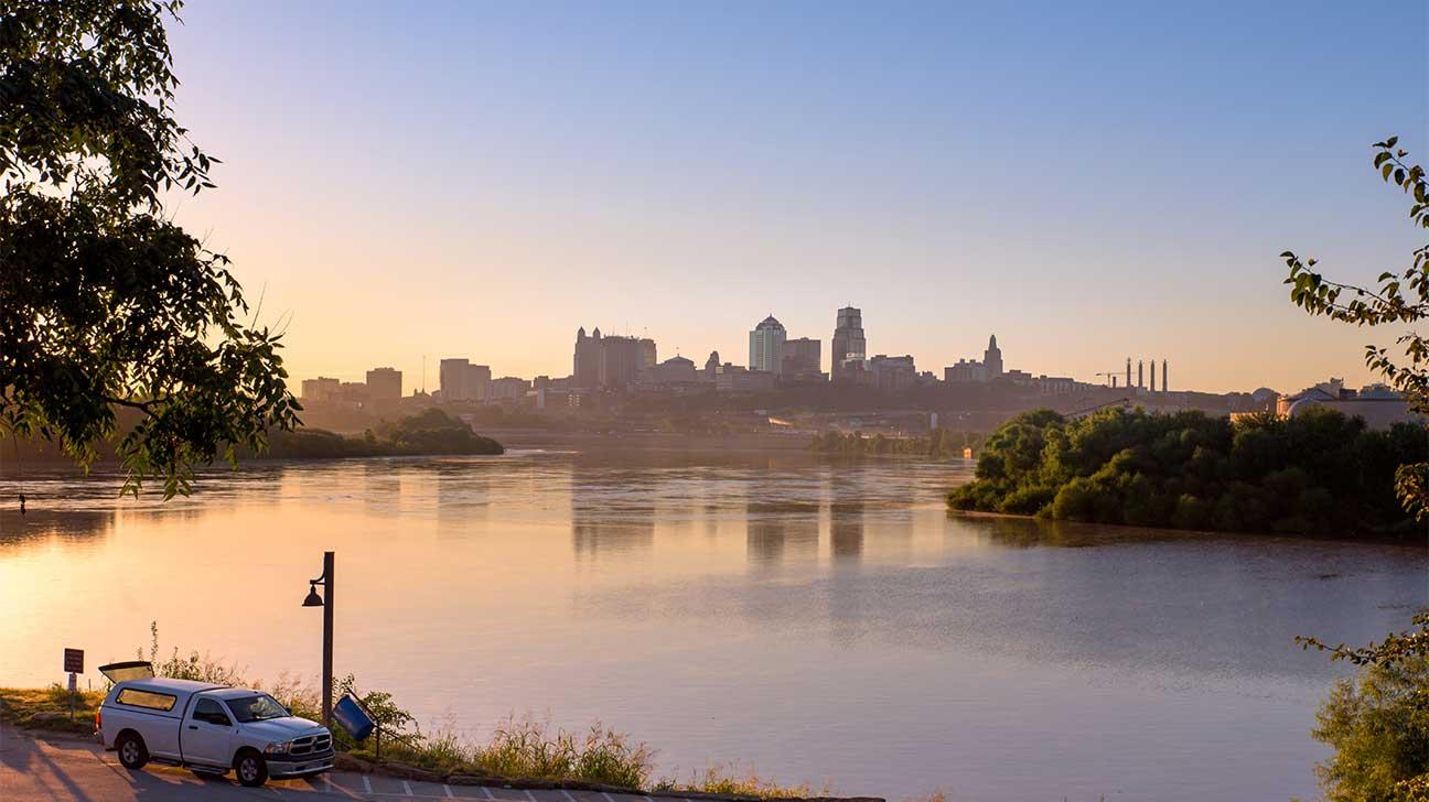 Pittsburg, Kansas Alcohol And Drug Rehab Centers