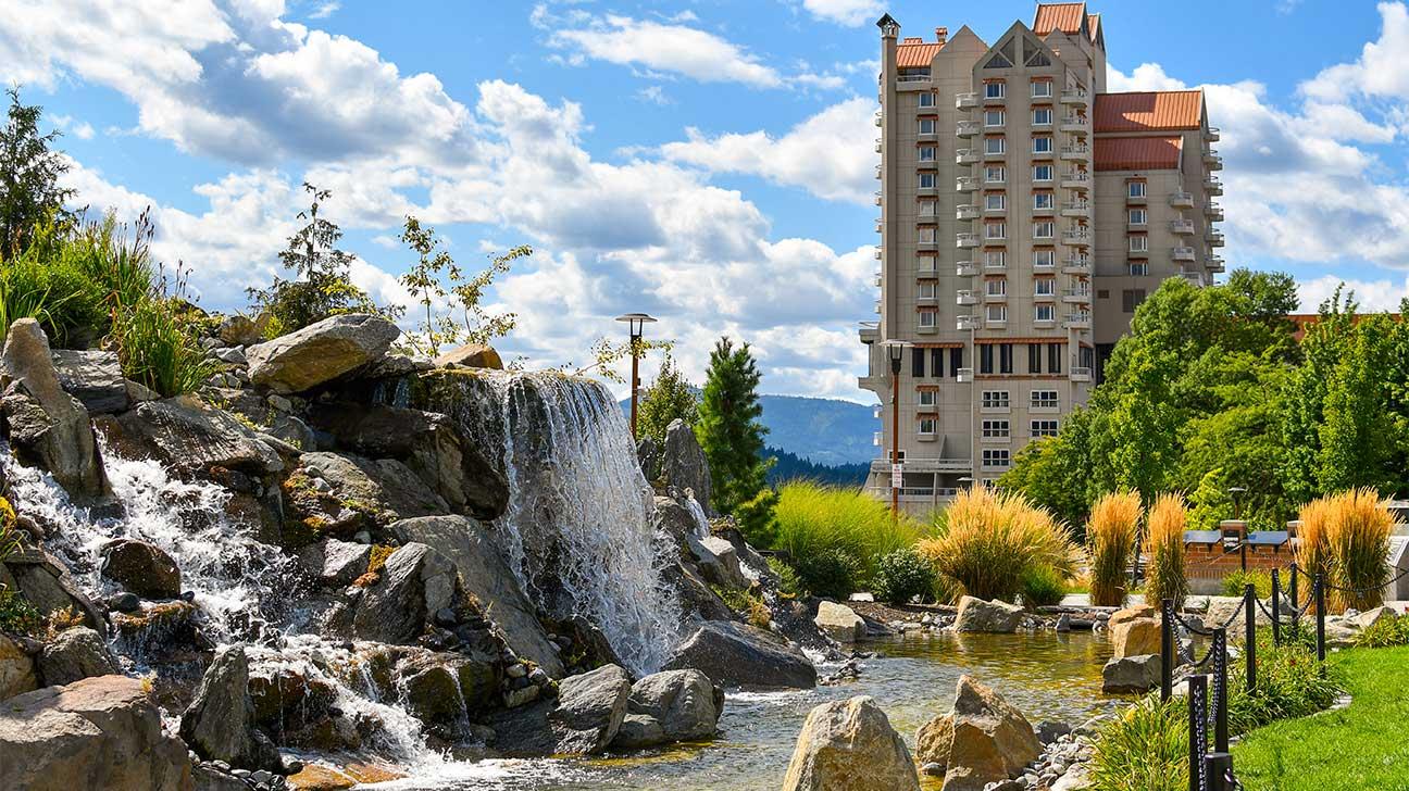 Rigby, Idaho Alcohol And Drug Rehab Centers