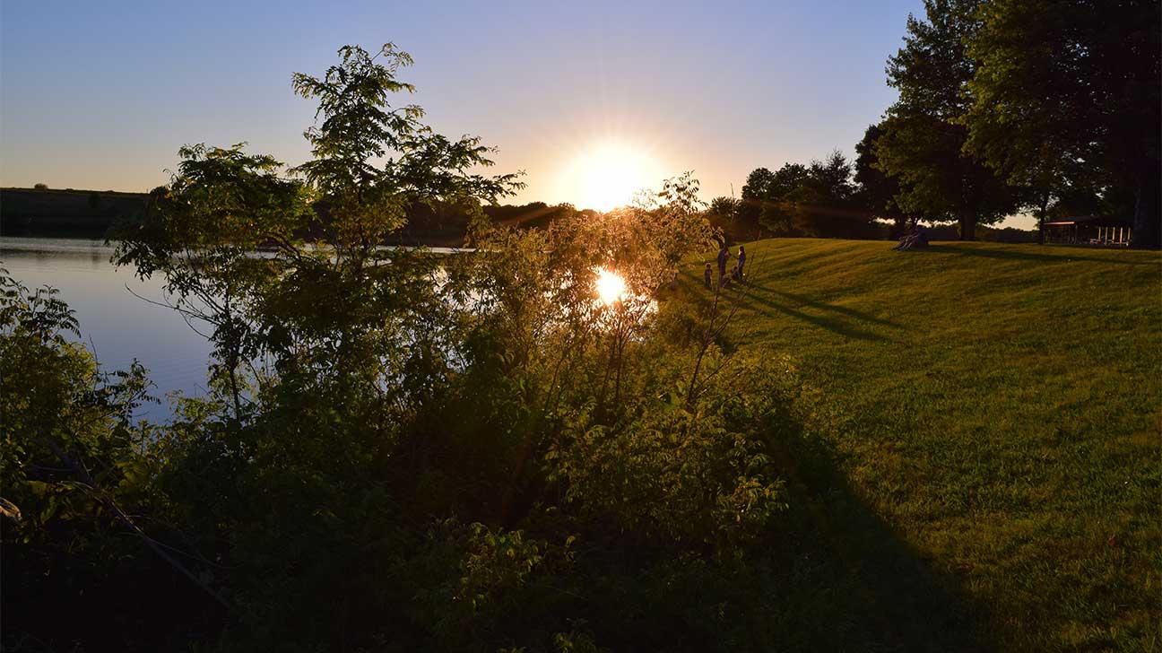 Roeland Park, Kansas Alcohol And Drug Rehab Centers