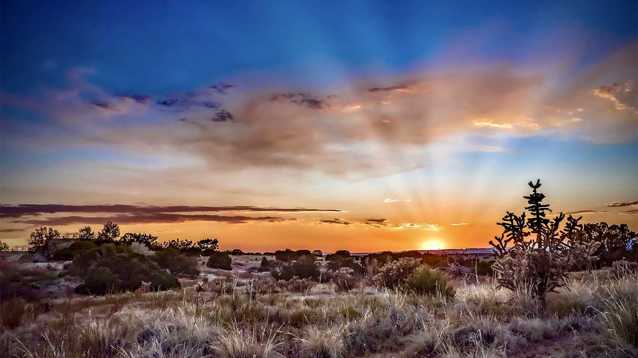 Roswell, New Mexico Alcohol And Drug Rehab Centers