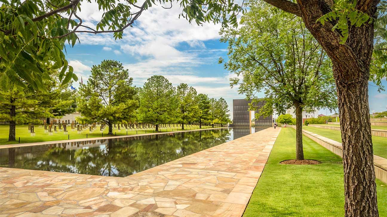 Shawnee, Oklahoma Alcohol And Drug Rehab Centers