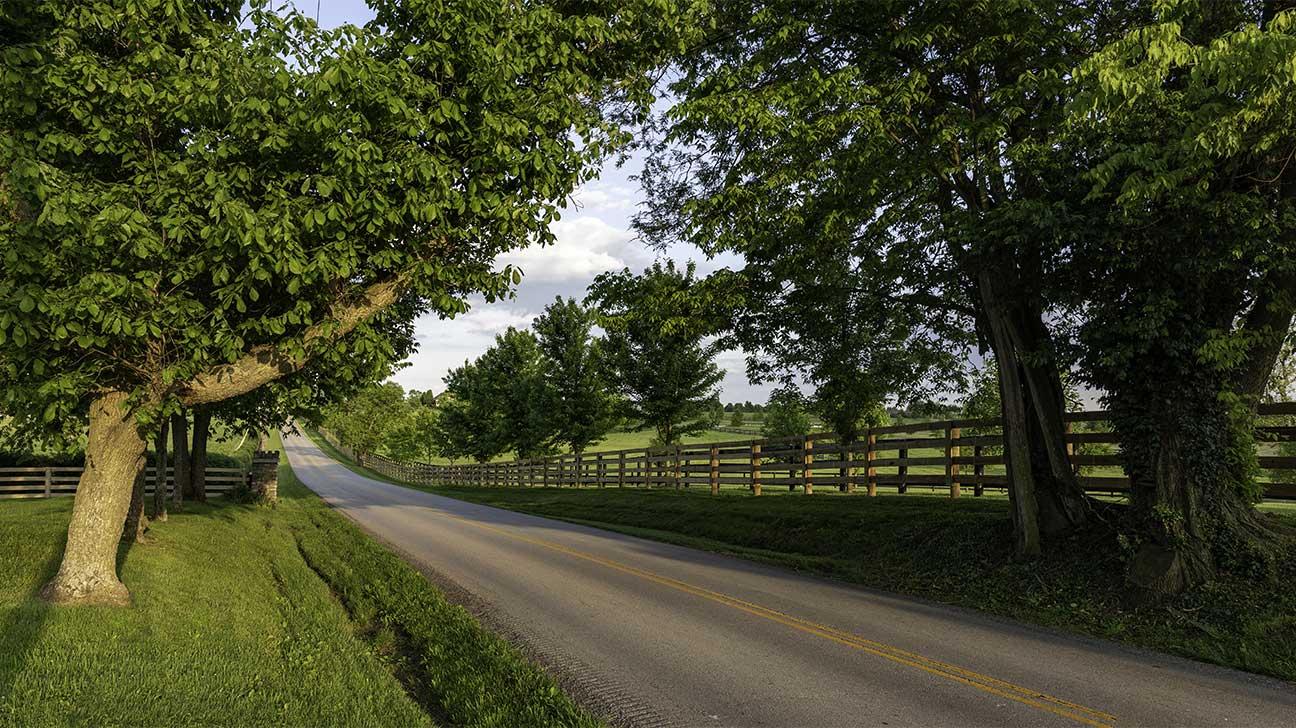 Shepherdsville, Kentucky Alcohol And Drug Rehab Centers