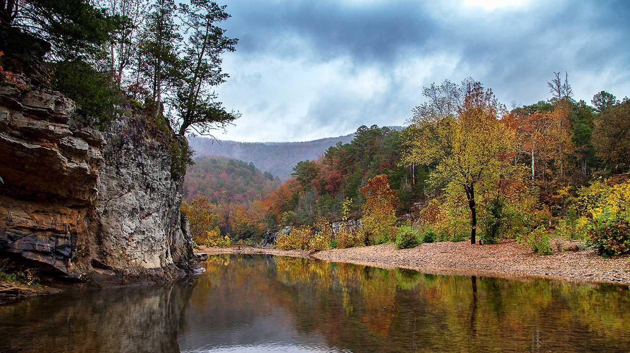 Sherwood, Arkansas Alcohol And Drug Rehab Centers
