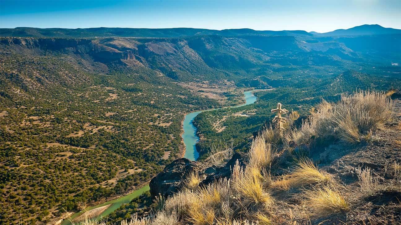 Socorro, New Mexico Alcohol And Drug Rehab Centers