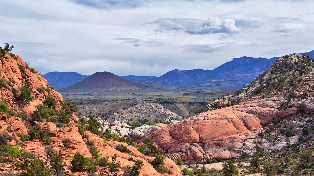 South Jordan, Utah Alcohol And Drug Rehab Centers