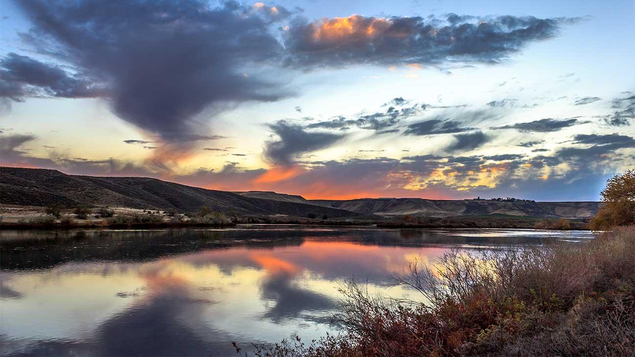 St. Anthony, Idaho Alcohol And Drug Rehab Centers