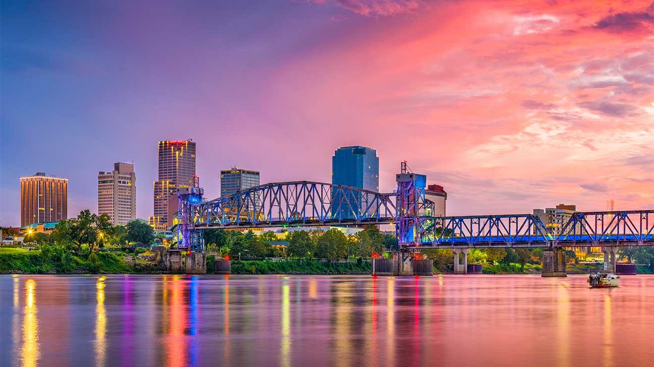 Texarkana, Arkansas Alcohol And Drug Rehab Centers