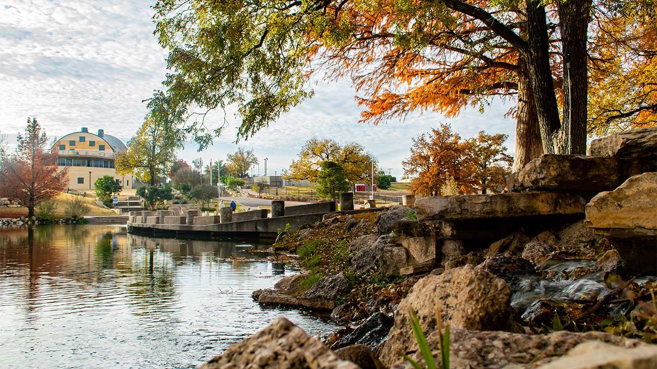 Tontitown, Arkansas Alcohol And Drug Rehab Centers